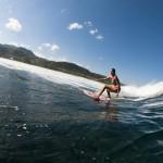 Maitencillo tendra festival de surf y skate
