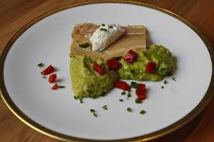 Un nuevo restaurante debuta en Cerro Alegre