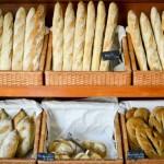 La nueva panadería francesa de Ñuñoa