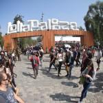 Todo sobre las entradas a Lollapalooza 2019