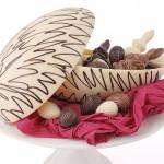 Tenemos ganador de los chocolates Damien Mercier