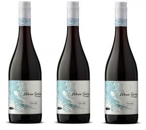 Los vinos perfectos para acompañar los platos del mar