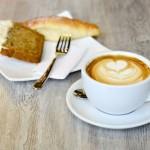 Para la mañana: Un buen café para comenzar el día