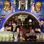 Conoce a Veritipical: Un restaurante imperdible
