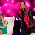 Hoy: Yerko Puchento sin censura en el Casino Enjoy