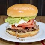 Novedades gastronómicas: El Danés llega a Las Condes