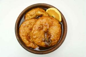 Cinco lugares donde comer sopaipillas pasadas en Santiago