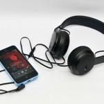 En búsqueda del streaming de música ideal