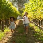 13 ideas para un Día del Niño en casa o fuera
