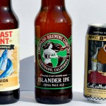 [COLUMNA] Las cervezas gringas más explosivas