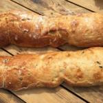 Celebra el Día Mundial del Pan