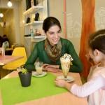 Café helado: una delicia de larga vida