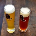 [COLUMNA] La ruta cervecera del puerto