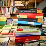 Una noche de libros con descuento