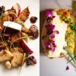 Cenas escondidas en Pichilemu
