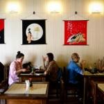 Las novedades gastronómicas de Bellavista