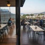 Cuatro datos para un finde en Valparaíso