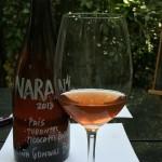 [COLUMNA] El debut de los vinos naranjos