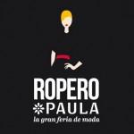 Cerrado: Gana entradas dobles para Ropero Paula
