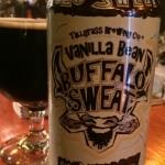 Columna: Cerveza de otoño