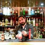 Un bar oculto