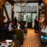 Día del Amigo: 6 bares donde ir a festejarlo en Santiago