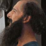 Arte y emoción en Galería La Sala