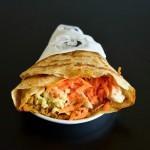 4 Picadas para los enamorados de la comida extranjera