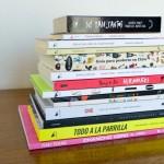 Una fiesta para celebrar a los libros