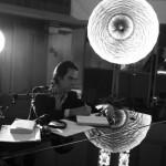 El documental de Nick Cave