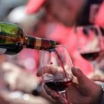Concurso: Entradas dobles para la Feria del Vino
