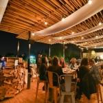Restaurantes y bares: lo que dio qué hablar en 2016