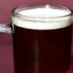 Bierfest: Fiesta cervecera en La Serena