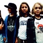 El festival de los niños