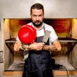 Bistronomía: Comer bien y barato, lo que manda hoy