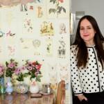 Así se entretiene la documentalista Maite Alberdi