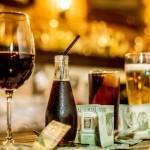 Buenos bares para beber por luca (Parte II)