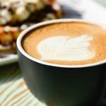 Möbssie, la cafetería de especialidad de Patronato