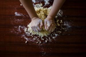 3 talleres para aprender a hacer pan artesanal