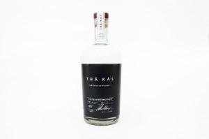 3 recomendaciones de destilados nacionales