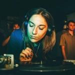 Películas mudas al ritmo de beats electrónicos