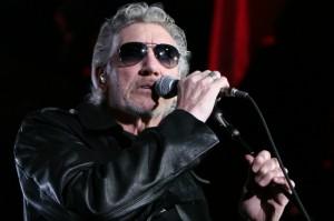 3 formas de celebrar el cumpleaños 74 de Roger Waters