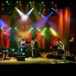Un festival de sonidos latinos en Valparaíso