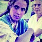 Un ciclo de películas con las nuevas generaciones del cine chileno