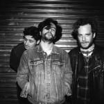 Protistas lanza su nuevo álbum en Matucana 100