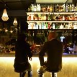 4 nuevos bares que hay que probar