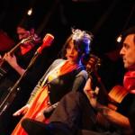 10 conciertos que no hay que perderse en la Feria Pulsar