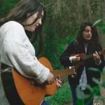 Yorka adelanta parte de su nuevo disco con un concierto en Providencia