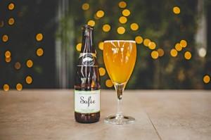 Cervezas primaverales que hay que probar