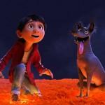 Así es Coco, la nueva cinta de Pixar que conquistó a la crítica